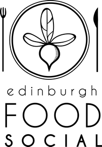 Edinburgh Food Social
